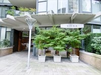 Photo of 310 1428 W 6TH AVENUE, Vancouver