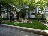 Photo of 309 988 RICHARDS STREET, Vancouver