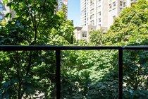 309 988 RICHARDS STREET, Vancouver - R2510985