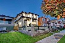 759 E 56TH AVENUE, Vancouver - R2510993