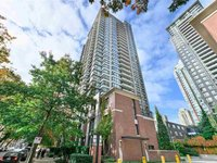 Photo of 305 977 MAINLAND STREET, Vancouver