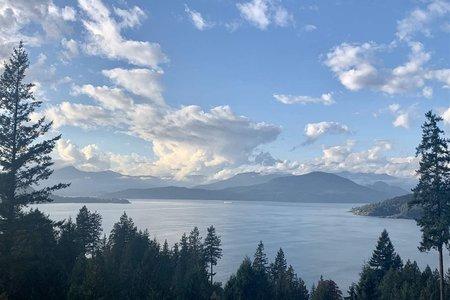 R2511188 - 8555 SEASCAPE LANE, Howe Sound, West Vancouver, BC - Townhouse