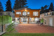 1163 SHAVINGTON STREET, North Vancouver - R2511204