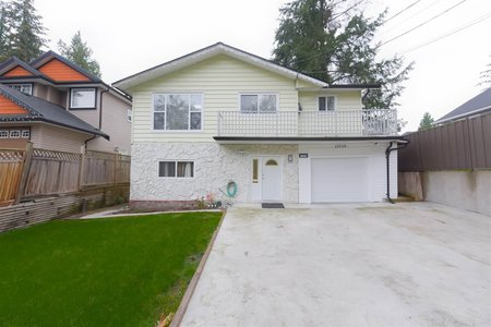 R2511348 - 11710 98A AVENUE, Royal Heights, Surrey, BC - House/Single Family