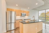 408 919 STATION STREET, Vancouver - R2511379