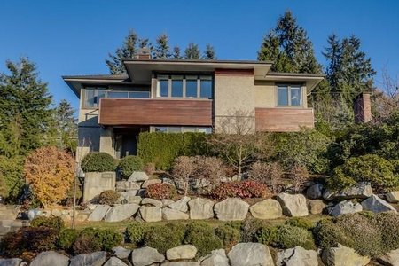 R2511788 - 1141 LAWSON AVENUE, Sentinel Hill, West Vancouver, BC - House/Single Family