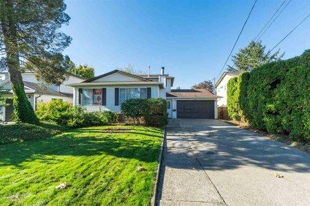 R2511866 - 9483 210 STREET, Walnut Grove, Langley, BC - House/Single Family