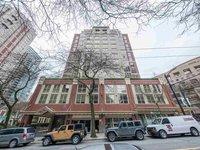 Photo of 1009 819 HAMILTON STREET, Vancouver