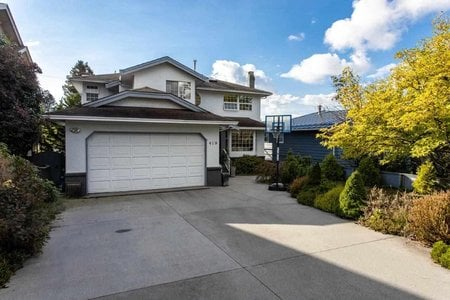 R2511957 - 419 W 28TH STREET, Upper Lonsdale, North Vancouver, BC - House/Single Family