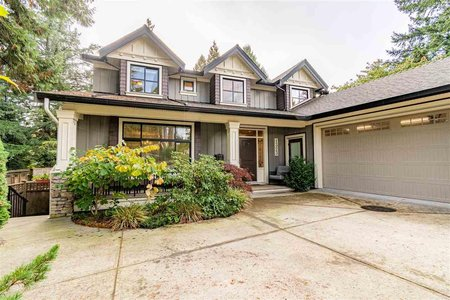 R2511991 - 1323 E 18TH STREET, Westlynn, North Vancouver, BC - House/Single Family
