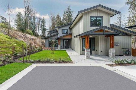 R2512114 - 57 3618 150 STREET, Morgan Creek, Surrey, BC - Townhouse