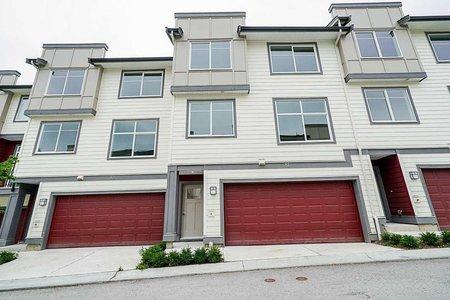 R2512127 - 81 15665 MOUNTAIN VIEW DRIVE, Grandview Surrey, Surrey, BC - Townhouse