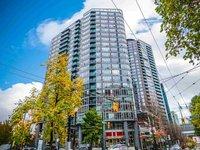 Photo of 505 788 HAMILTON STREET, Vancouver