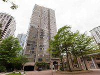 Photo of 1807 950 CAMBIE STREET, Vancouver