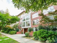 Photo of 202 2268 W 12TH AVENUE, Vancouver