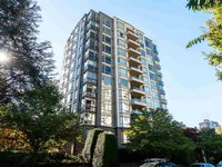 Photo of 905 1316 W 11TH AVENUE, Vancouver