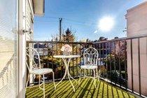 311 962 W 16TH AVENUE, Vancouver - R2512641