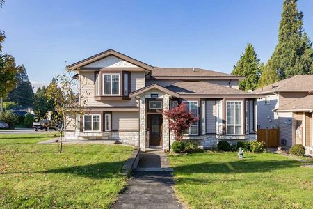 R2512680 - 9669 116 STREET, Royal Heights, Surrey, BC - House/Single Family