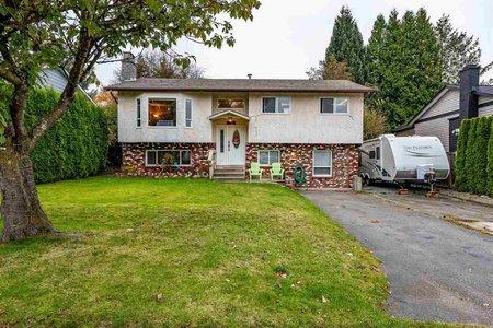 R2512765 - 26447 28B AVENUE, Aldergrove Langley, Langley, BC - House/Single Family