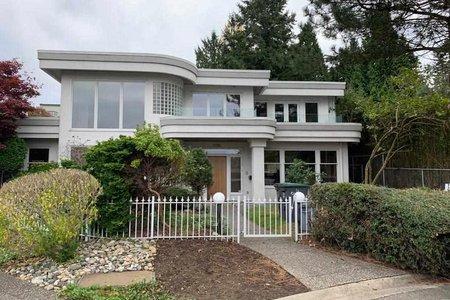 R2512971 - 12745 17 AVENUE, Crescent Bch Ocean Pk., Surrey, BC - House/Single Family
