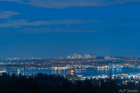 R2513016 - 735 EYREMOUNT DRIVE, British Properties, West Vancouver, BC - House/Single Family