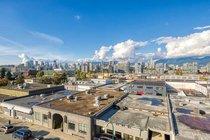 401 138 W 6TH AVENUE, Vancouver - R2513088