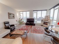 Photo of 3503 1189 MELVILLE STREET, Vancouver