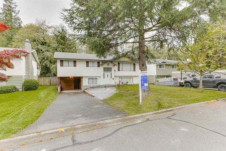 R2513431 - 8547 111 STREET, Nordel, Delta, BC - House/Single Family