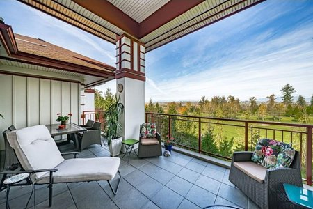 R2513439 - 307 16477 64 AVENUE, Cloverdale BC, Surrey, BC - Apartment Unit