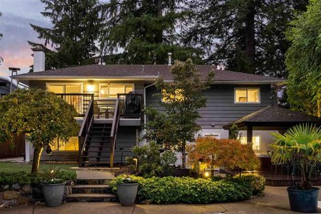 R2513440 - 1365 BERKLEY ROAD, Blueridge NV, North Vancouver, BC - House/Single Family