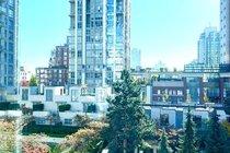 316 1238 SEYMOUR STREET, Vancouver - R2513596