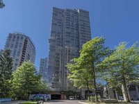 Photo of 1007 950 CAMBIE STREET, Vancouver
