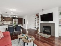 Photo of 680 W 6TH AVENUE, Vancouver