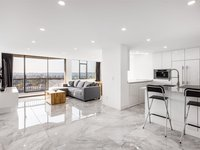 Photo of 705 2445 W 3RD AVENUE, Vancouver
