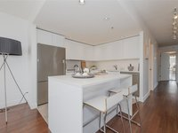 Photo of 602 1255 MAIN STREET, Vancouver