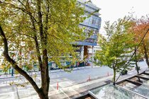 207 1252 HORNBY STREET, Vancouver - R2514892