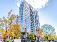Photo of 308 788 HAMILTON STREET, Vancouver
