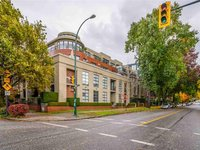 Photo of 304 2788 VINE STREET, Vancouver