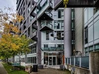 Photo of 3101 1372 SEYMOUR STREET, Vancouver