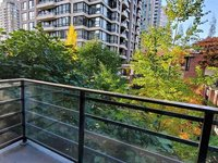 Photo of 508 909 MAINLAND STREET, Vancouver