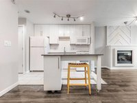 Photo of 609 1225 RICHARDS STREET, Vancouver