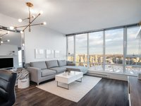 Photo of 3505 233 ROBSON STREET, Vancouver