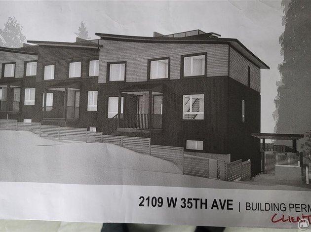 2109 W 35th Avenue