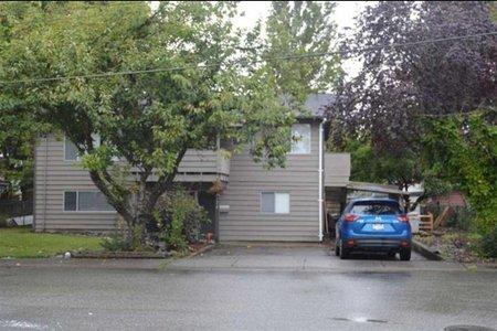 R2516017 - 5371 200A STREET, Langley City, Langley, BC - House/Single Family