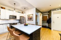 203 2556 E HASTINGS STREET, Vancouver - R2516227