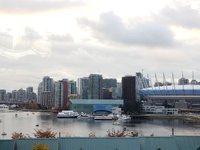 Photo of 905 1159 MAIN STREET, Vancouver