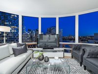 Photo of 2002 1500 HORNBY STREET, Vancouver