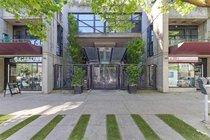 223 428 W 8TH AVENUE, Vancouver - R2516534