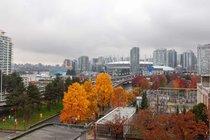 803 221 UNION STREET, Vancouver - R2516797