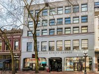 Photo of 401 12 WATER STREET, Vancouver